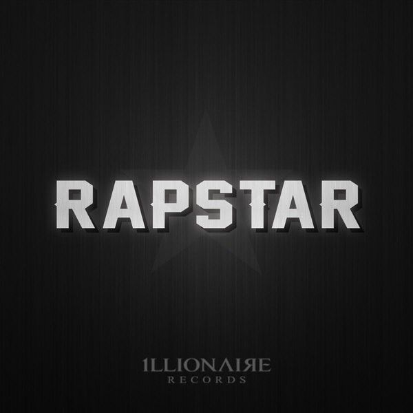 [Single] Dok2 - Rapstar