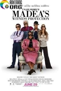 C490iE1BB87p-VE1BBA5-BC3A9-BE1BBB1-Madea-s-Witness-Protection-2012