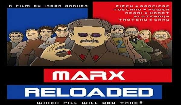 http://img840.imageshack.us/img840/3175/marxreloaded.jpg
