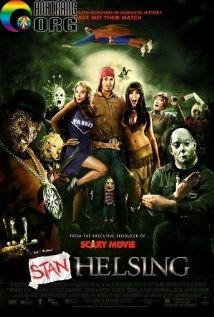 Stan-Helsing-Mega-Monster-Movie-2009