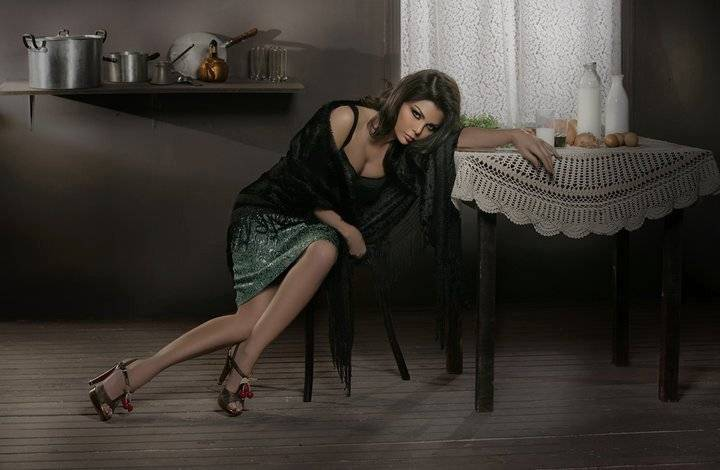صور هيفاء وهبى 2012 - اجمل صور النجمة هيفاء وهبى 2012 - صور هيفا 2012 81572464.jpg