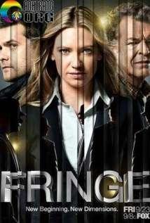 Fringe 4