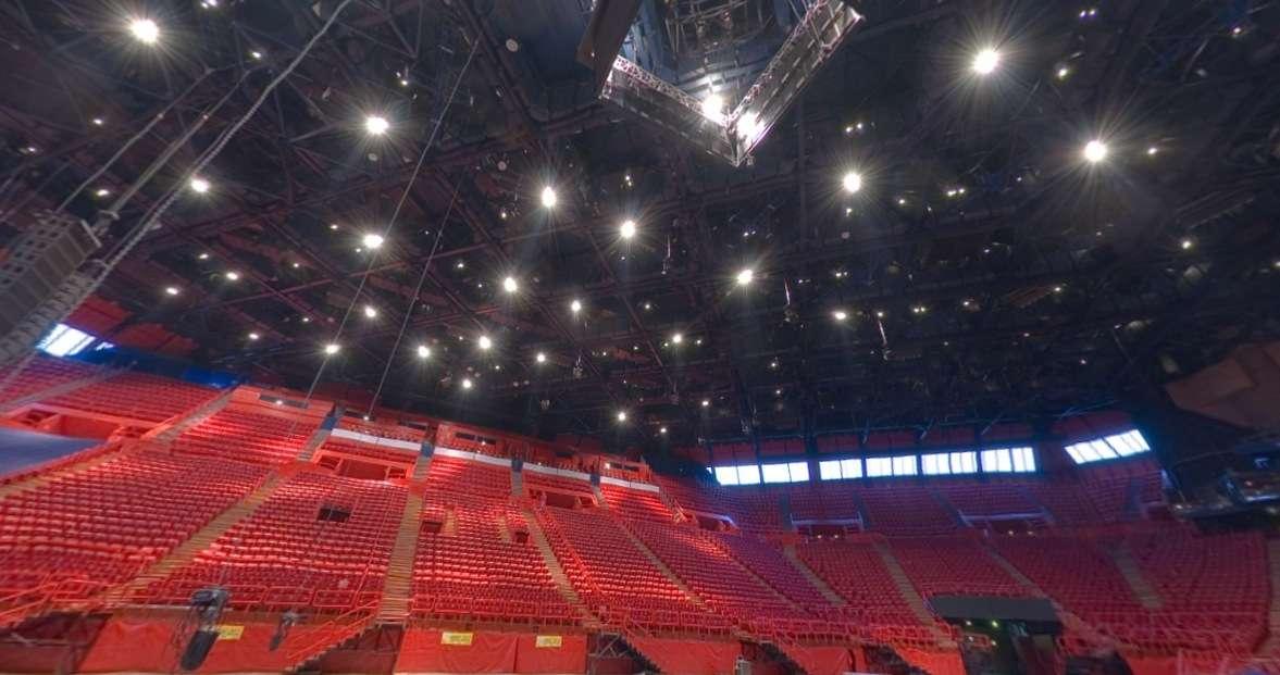 accorhotels arena 18 000 basket pro a b page 2